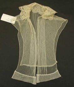 Costume femme 026f4510