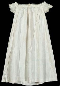 Costume femme 0caaf810