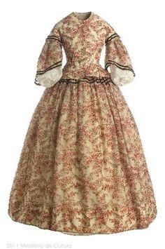Costume femme 0e1efb10