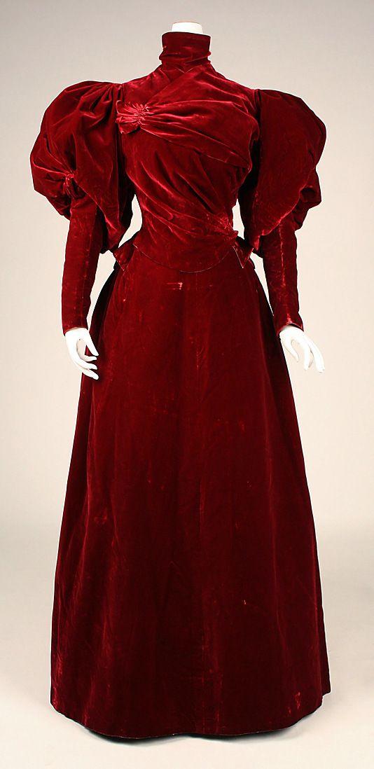 Costume femme 12a5d710