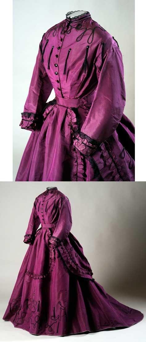 Costume femme 1423f910