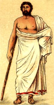 Costume romain 180px-10
