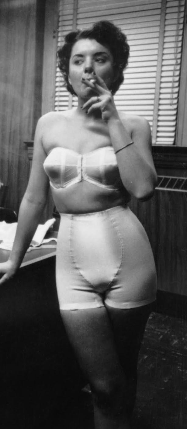 [en cours] Costume femme 1920_s10