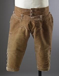 Costume homme 54ca3511