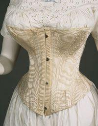 Costume femme 6020d410