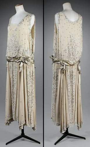 [en cours] Costume femme 81019010