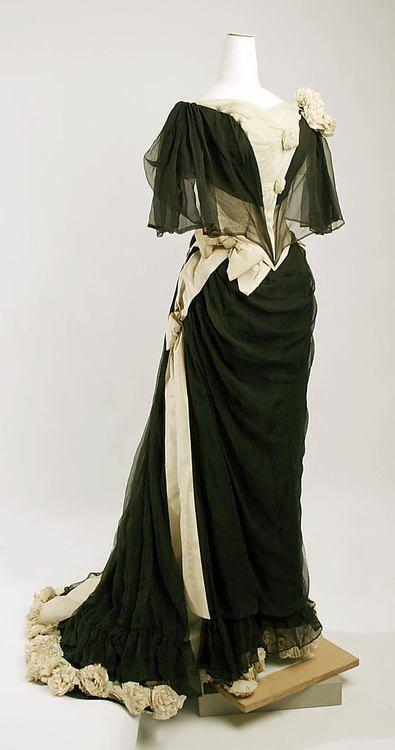 Costume femme 8236fc10