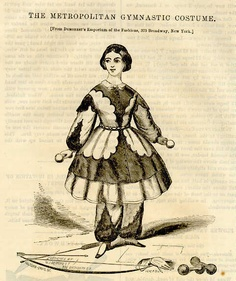 Costume femme A169f910