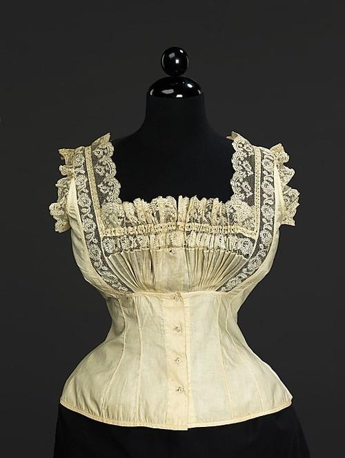 Costume femme Acf48210