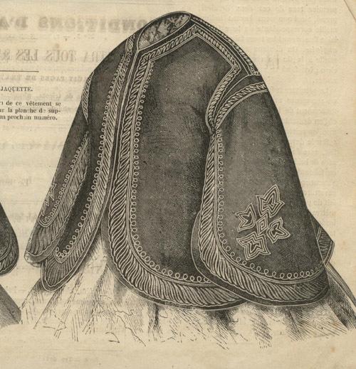 Costume femme B6461w10