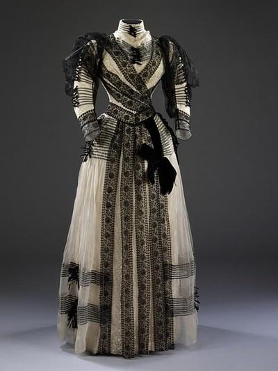 Costume femme B7d28610