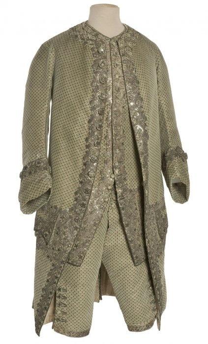 Costume homme C5c3d510