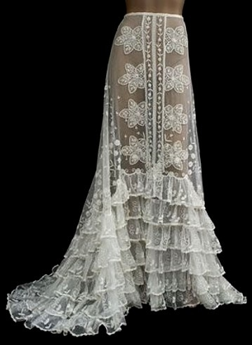 Costume femme C65fce10