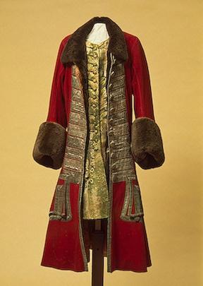 Costume homme C9dbb510
