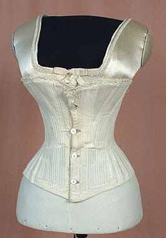 Costume femme Cf4b0710