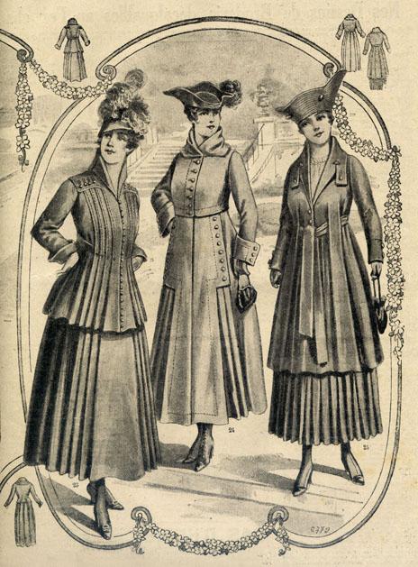 [en cours] Costume femme Copie-10