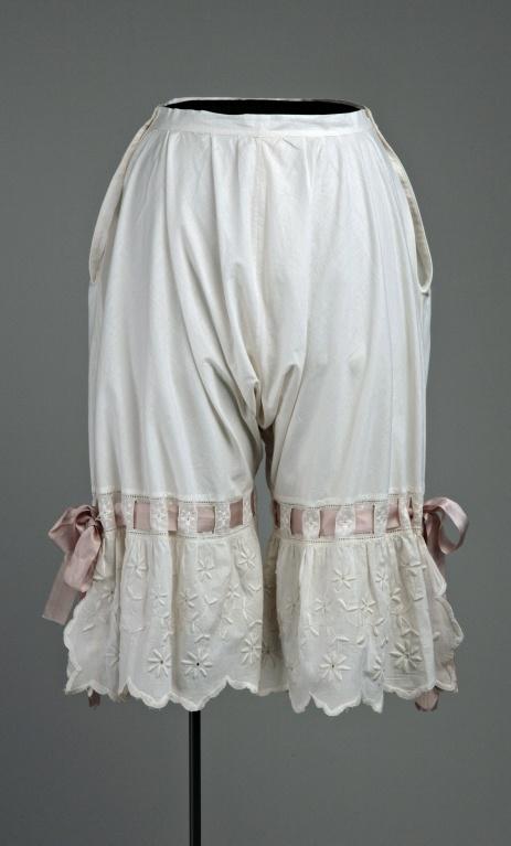Costume femme D3924911