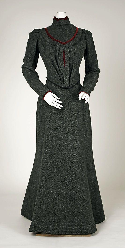 Costume femme Db5f6610