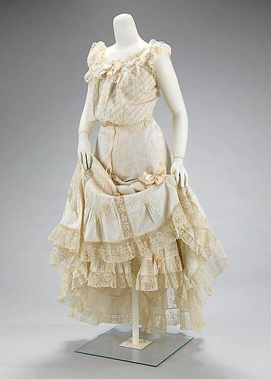 Costume femme E3352f10