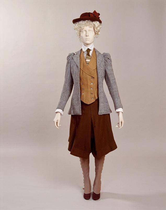 Costume femme F9893210