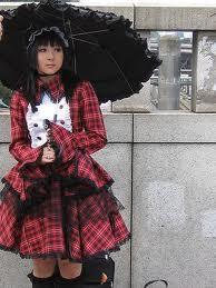 La mode lolita Images15