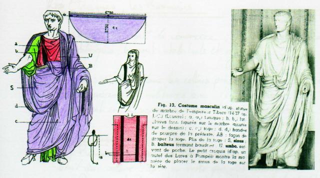 Costume romain Img02710