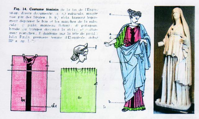 Costume romain Img02810