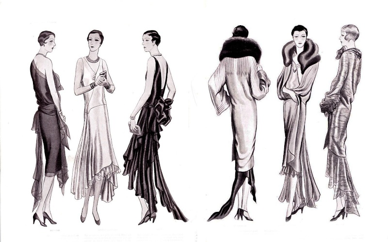 [en cours] Costume femme Img_0011