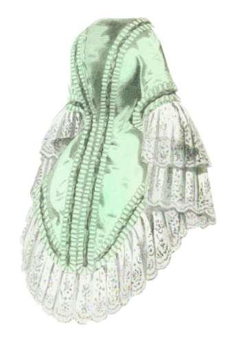 Costume femme Manx4010