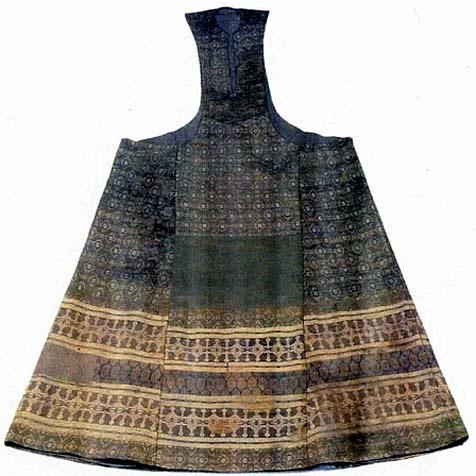 [en cours] Costume femme Pellot10