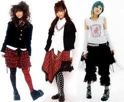La mode lolita T-l-ch11