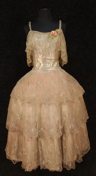 [en cours] Costume femme Tumblr12