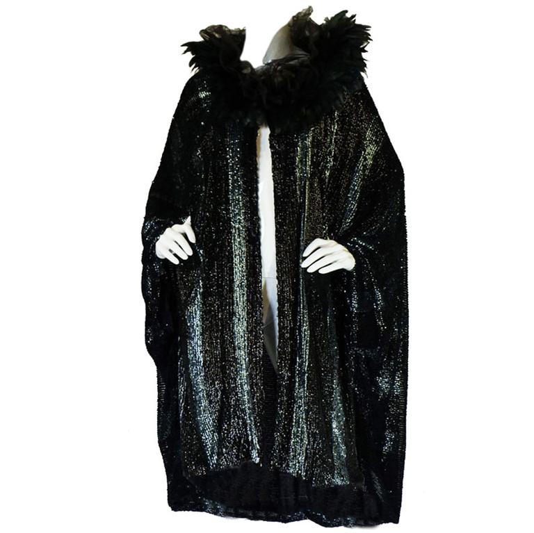 [en cours] Costume femme Xxx_1210