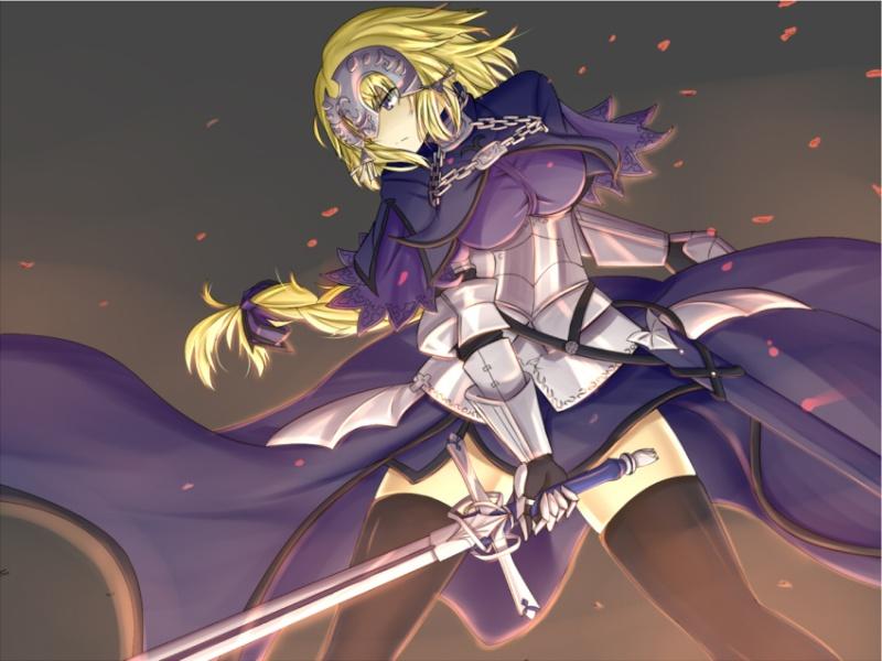 Lady Death Sample11
