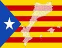 Aliança Països Catalans [Taurus- Ogame]