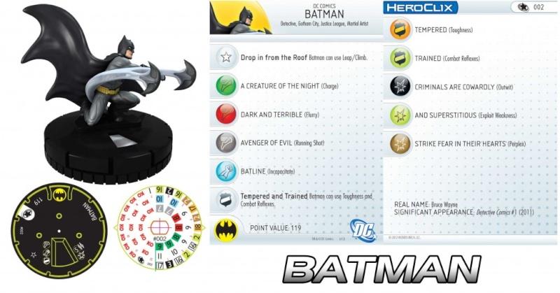 [News] DC Justice League 52 002-ba11