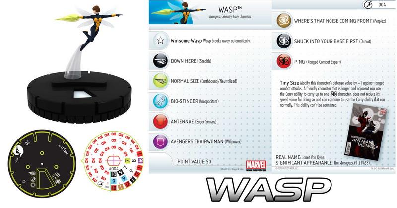 [News] Chaos War 004-wa10