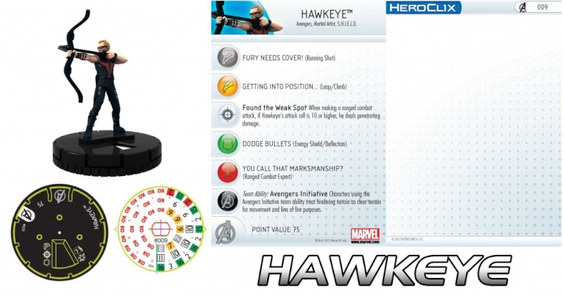 [News]Avengers movie clix! 009-ha10