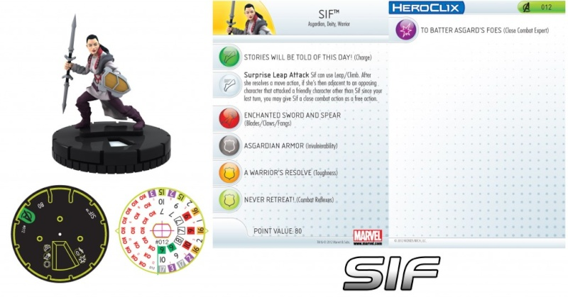 [News]Avengers movie clix! 012-si10