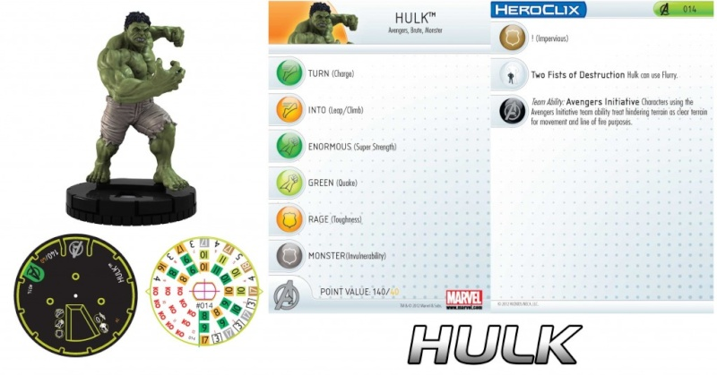 [News]Avengers movie clix! 014-hu10
