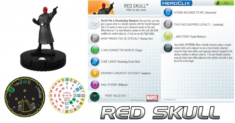 [News]Avengers movie clix! 016-re10