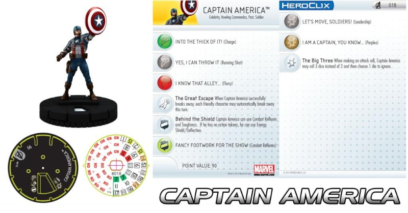 [News]Avengers movie clix! 018-ca10