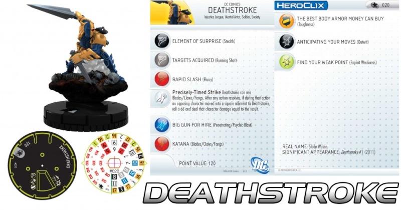 [News] DC Justice League 52 020-de10