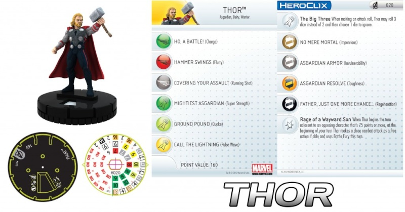 [News]Avengers movie clix! 020-th10