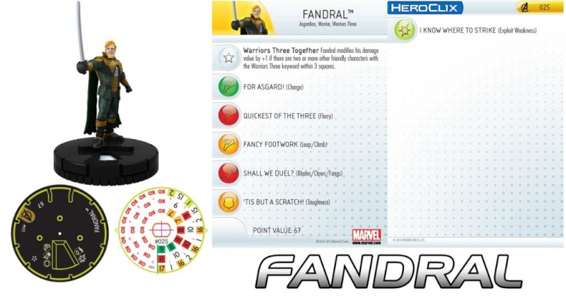 [News]Avengers movie clix! 025-fa10