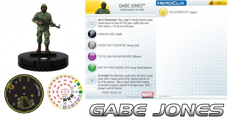 [News]Avengers movie clix! 027-ga10