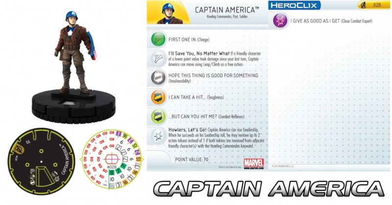 [News]Avengers movie clix! 028-ca10
