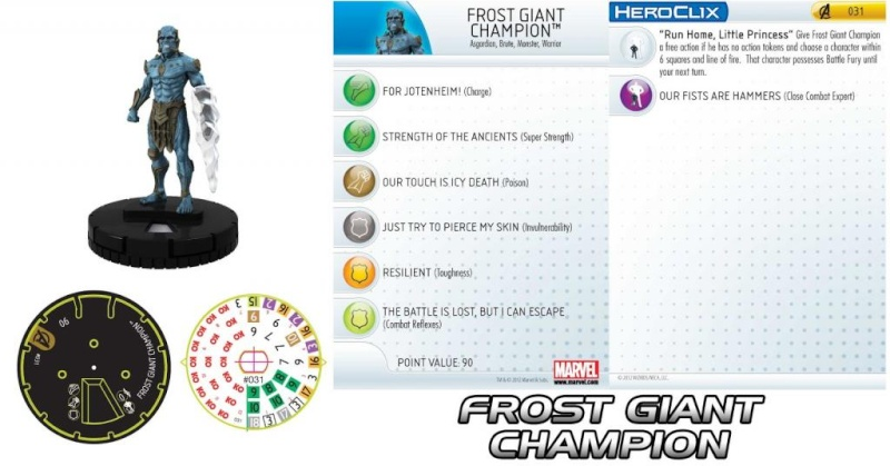 [News]Avengers movie clix! 031-fr10