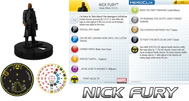 [News]Avengers movie clix! 035--n10
