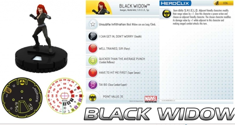 [News]Avengers movie clix! 036--b10
